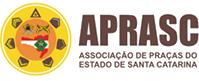 Forum Aprasc
